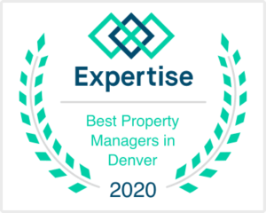 Expertise Best Property Managers in Denver 2020