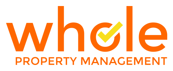 Whole Property Management